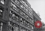 Image of Hungarian Revolution Hungary, 1956, second 14 stock footage video 65675033233