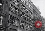 Image of Hungarian Revolution Hungary, 1956, second 15 stock footage video 65675033233