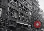 Image of Hungarian Revolution Hungary, 1956, second 16 stock footage video 65675033233