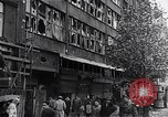 Image of Hungarian Revolution Hungary, 1956, second 17 stock footage video 65675033233