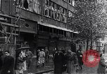 Image of Hungarian Revolution Hungary, 1956, second 18 stock footage video 65675033233