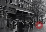 Image of Hungarian Revolution Hungary, 1956, second 19 stock footage video 65675033233