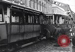 Image of Hungarian Revolution Hungary, 1956, second 23 stock footage video 65675033233
