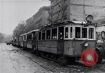 Image of Hungarian Revolution Hungary, 1956, second 27 stock footage video 65675033233