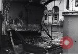 Image of Hungarian Revolution Hungary, 1956, second 35 stock footage video 65675033233