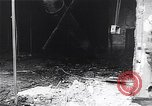Image of Hungarian Revolution Hungary, 1956, second 44 stock footage video 65675033233