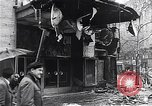 Image of Hungarian Revolution Hungary, 1956, second 49 stock footage video 65675033233