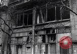 Image of Hungarian Revolution Hungary, 1956, second 51 stock footage video 65675033233