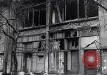 Image of Hungarian Revolution Hungary, 1956, second 52 stock footage video 65675033233