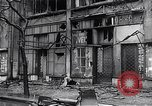 Image of Hungarian Revolution Hungary, 1956, second 53 stock footage video 65675033233
