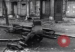 Image of Hungarian Revolution Hungary, 1956, second 55 stock footage video 65675033233