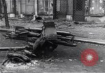 Image of Hungarian Revolution Hungary, 1956, second 56 stock footage video 65675033233