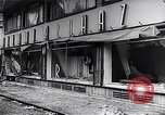 Image of Hungarian Revolution Hungary, 1956, second 57 stock footage video 65675033233