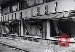 Image of Hungarian Revolution Hungary, 1956, second 58 stock footage video 65675033233