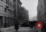 Image of Hungarian Revolution Hungary, 1956, second 2 stock footage video 65675033234