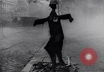 Image of Hungarian Revolution Hungary, 1956, second 6 stock footage video 65675033234
