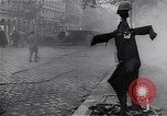 Image of Hungarian Revolution Hungary, 1956, second 7 stock footage video 65675033234