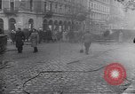Image of Hungarian Revolution Hungary, 1956, second 8 stock footage video 65675033234