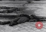 Image of Hungarian Revolution Hungary, 1956, second 19 stock footage video 65675033234