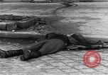 Image of Hungarian Revolution Hungary, 1956, second 20 stock footage video 65675033234