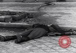 Image of Hungarian Revolution Hungary, 1956, second 21 stock footage video 65675033234