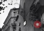 Image of Hungarian Revolution Hungary, 1956, second 22 stock footage video 65675033234