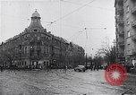 Image of Hungarian Revolution Hungary, 1956, second 25 stock footage video 65675033234