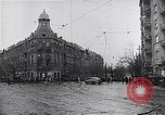 Image of Hungarian Revolution Hungary, 1956, second 26 stock footage video 65675033234
