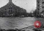 Image of Hungarian Revolution Hungary, 1956, second 27 stock footage video 65675033234