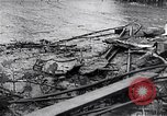 Image of Hungarian Revolution Hungary, 1956, second 28 stock footage video 65675033234