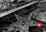 Image of Hungarian Revolution Hungary, 1956, second 29 stock footage video 65675033234