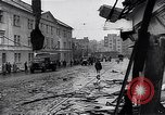 Image of Hungarian Revolution Hungary, 1956, second 33 stock footage video 65675033234