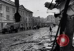 Image of Hungarian Revolution Hungary, 1956, second 34 stock footage video 65675033234