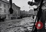 Image of Hungarian Revolution Hungary, 1956, second 35 stock footage video 65675033234