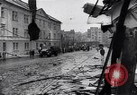 Image of Hungarian Revolution Hungary, 1956, second 36 stock footage video 65675033234