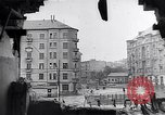 Image of Hungarian Revolution Hungary, 1956, second 37 stock footage video 65675033234