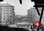 Image of Hungarian Revolution Hungary, 1956, second 38 stock footage video 65675033234