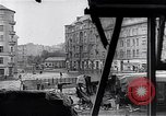 Image of Hungarian Revolution Hungary, 1956, second 39 stock footage video 65675033234