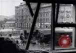Image of Hungarian Revolution Hungary, 1956, second 40 stock footage video 65675033234