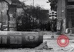 Image of Hungarian Revolution Hungary, 1956, second 42 stock footage video 65675033234