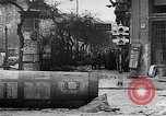 Image of Hungarian Revolution Hungary, 1956, second 43 stock footage video 65675033234
