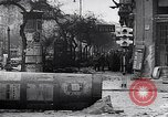 Image of Hungarian Revolution Hungary, 1956, second 44 stock footage video 65675033234
