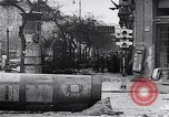 Image of Hungarian Revolution Hungary, 1956, second 45 stock footage video 65675033234