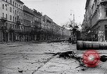 Image of Hungarian Revolution Hungary, 1956, second 46 stock footage video 65675033234