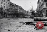 Image of Hungarian Revolution Hungary, 1956, second 47 stock footage video 65675033234