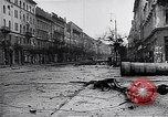 Image of Hungarian Revolution Hungary, 1956, second 48 stock footage video 65675033234