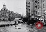Image of Hungarian Revolution Hungary, 1956, second 50 stock footage video 65675033234