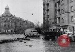 Image of Hungarian Revolution Hungary, 1956, second 51 stock footage video 65675033234