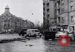 Image of Hungarian Revolution Hungary, 1956, second 52 stock footage video 65675033234