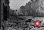 Image of Hungarian Revolution Hungary, 1956, second 56 stock footage video 65675033234